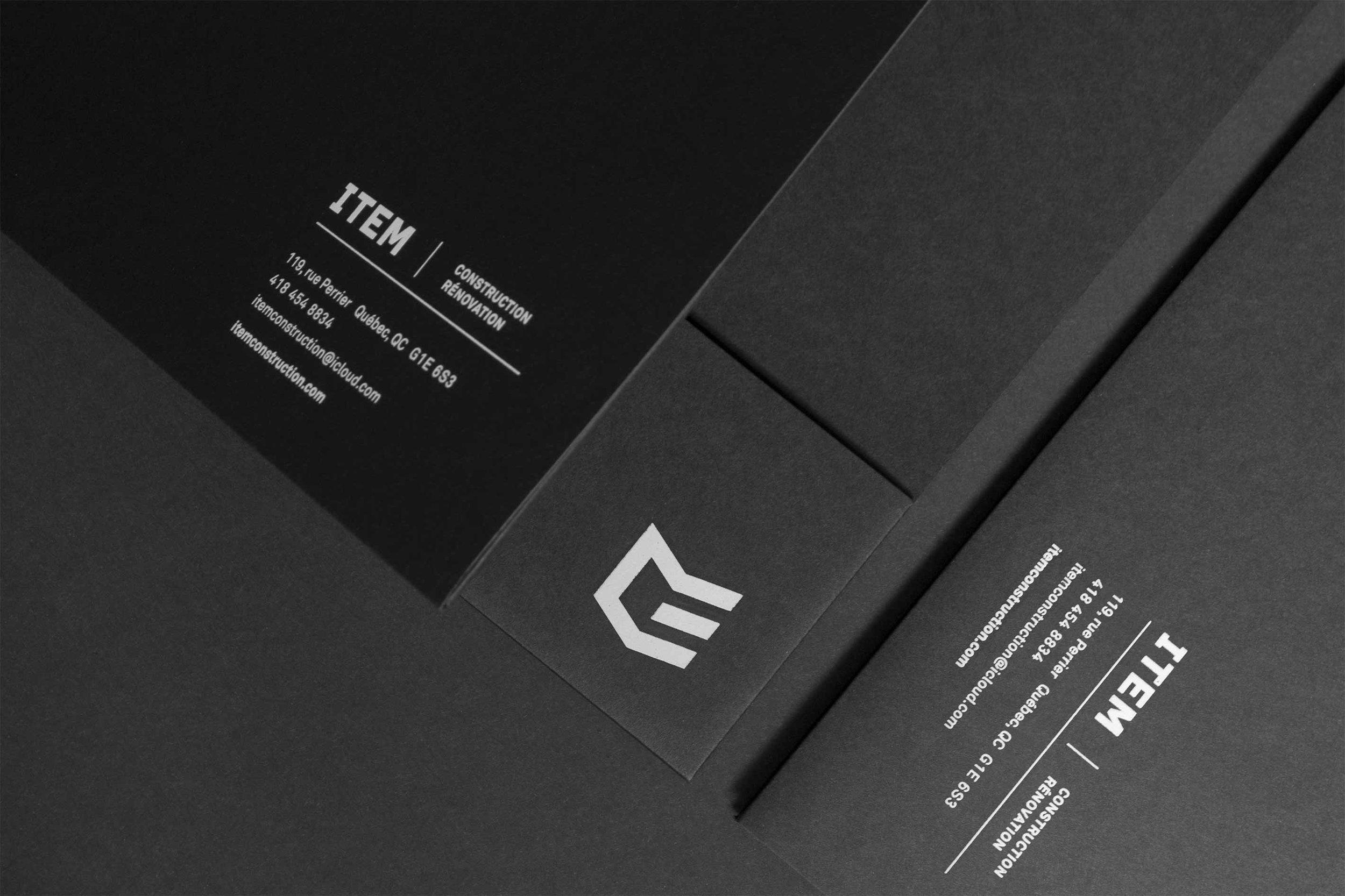 Figure-Jeremy-Hall-Design-Graphique-Quebec-Logo-Branding-Image-De-Marque-Item-Construction-16.jpg