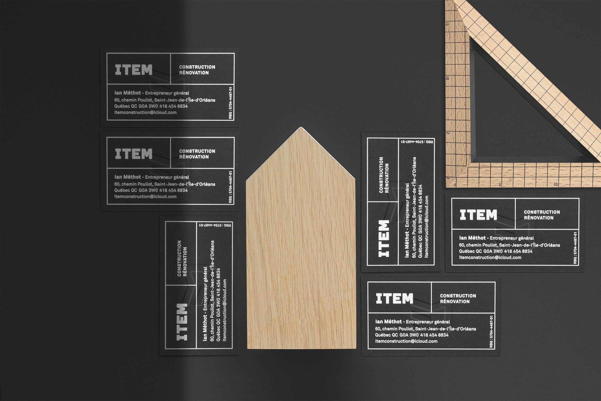 Figure-Jeremy-Hall-Design-Graphique-Quebec-Logo-Branding-Image-De-Marque-Item-Construction-4.jpg