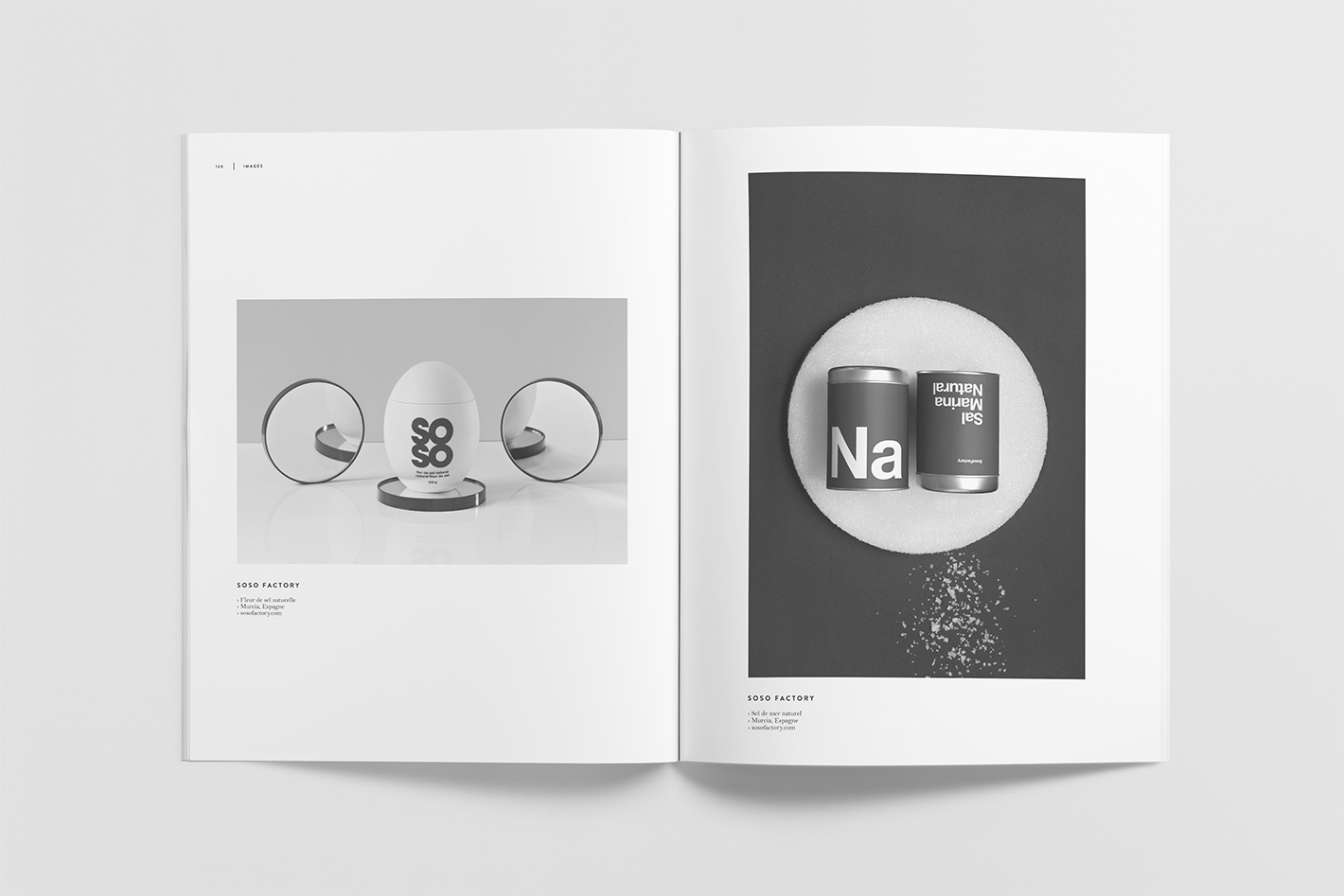 Figure-Dinette-Magazine-Branding-Couverture-Livre-Restaurant-Jeremy-Hall-Photographie-Quebec-7.jpg