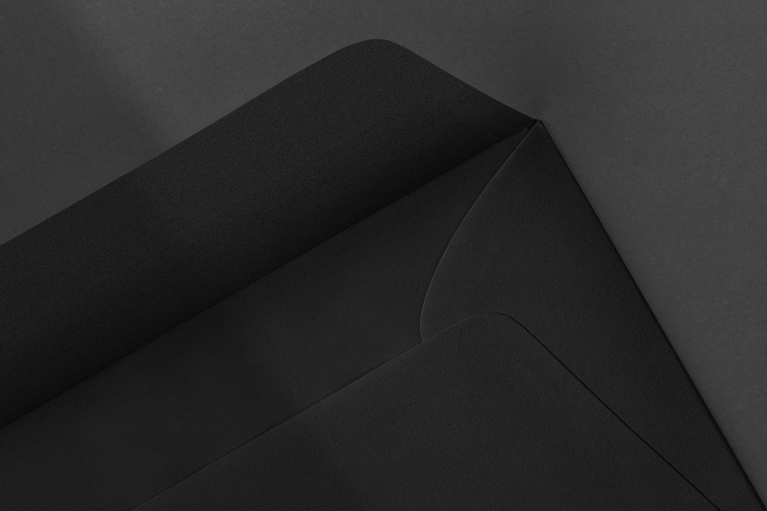 Design graphique-Branding-Logo-Tablier-La planque-Québec