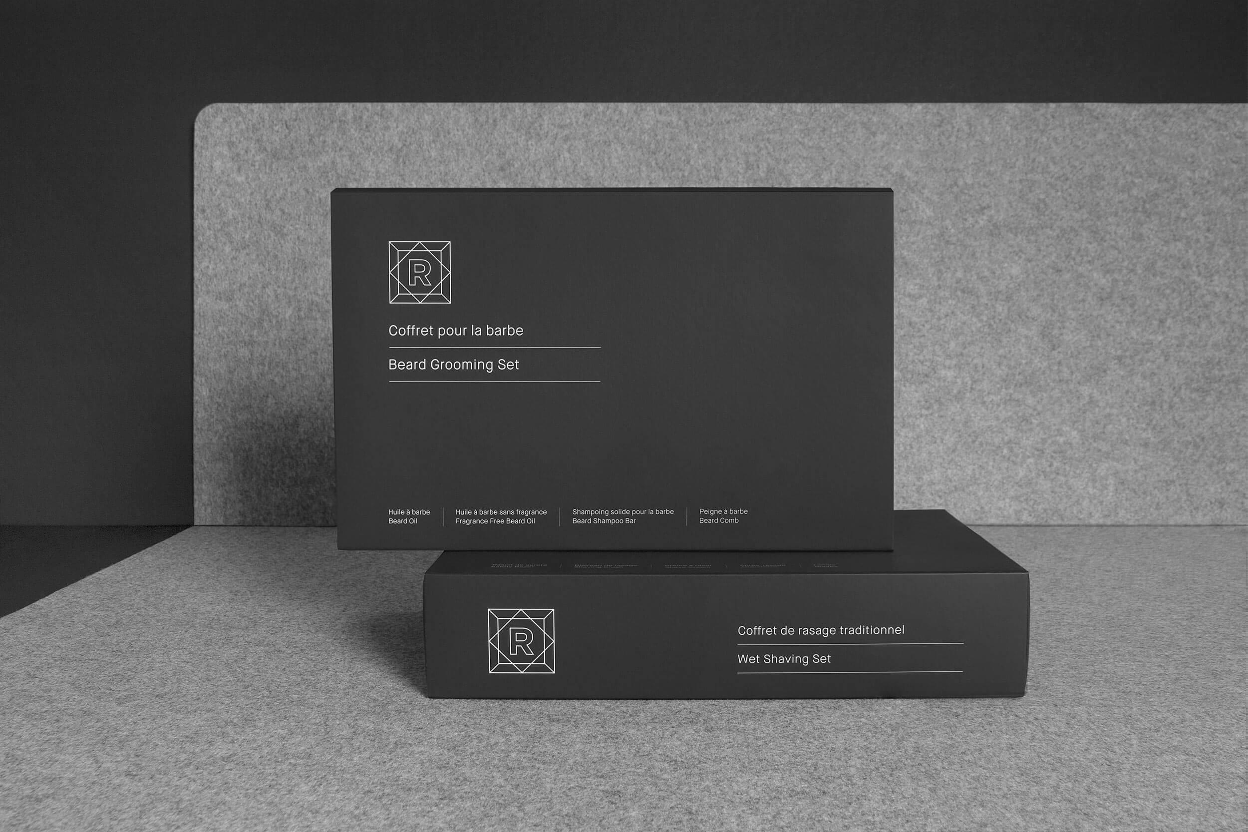 Figure-Jeremy-Hall-Design-Graphique-Logo-Branding-Image-De-Marque-Quebec-Rituels-Emballage-Packaging-Cosmetiques-Rasage