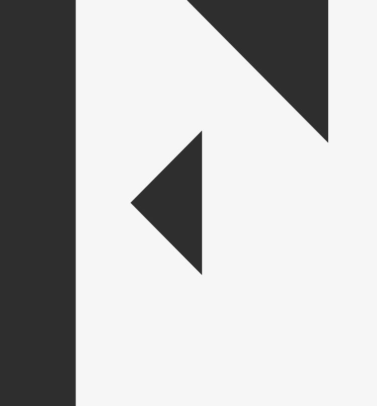 Figure-Studio-Design-Graphique-Quebec-Branding-Logo