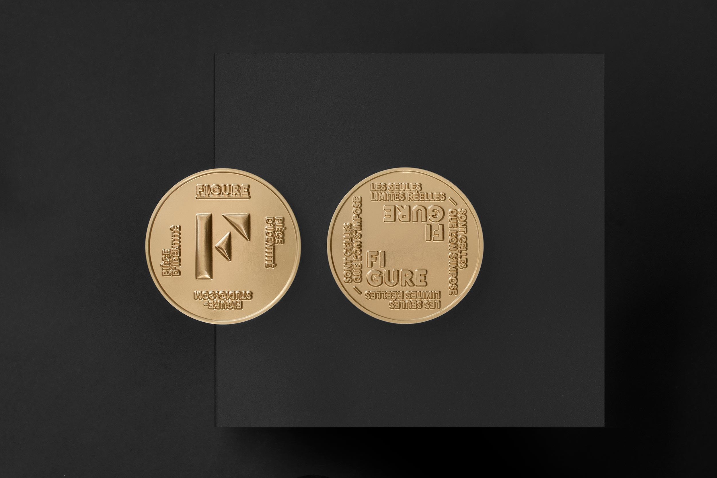 Figure-Studio-Design-Graphique-Quebec-Branding-Jeremy-Hall