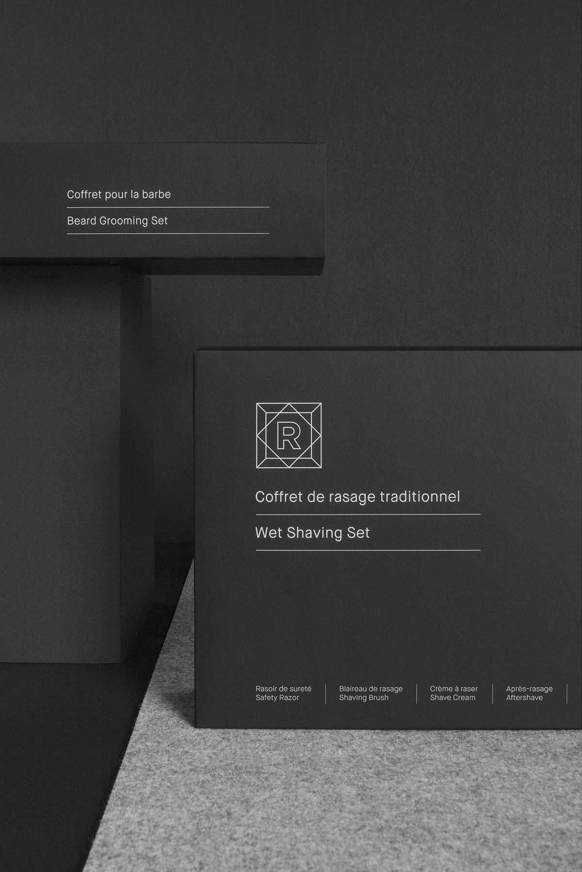 Figure-Jeremy-Hall-Design-Graphique-Logo-Branding-Image-De-Marque-Quebec-Rituels-Emballage-Packaging-Cosmetiques-Rasage-Boite-VIGNETTE.jpg