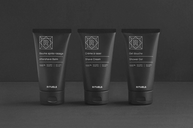 Figure-Jeremy-Hall-Design-Graphique-Logo-Branding-Image-De-Marque-Quebec-Rituels-Emballage-Packaging-Cosmetiques-Rasage-Vignette.jpg