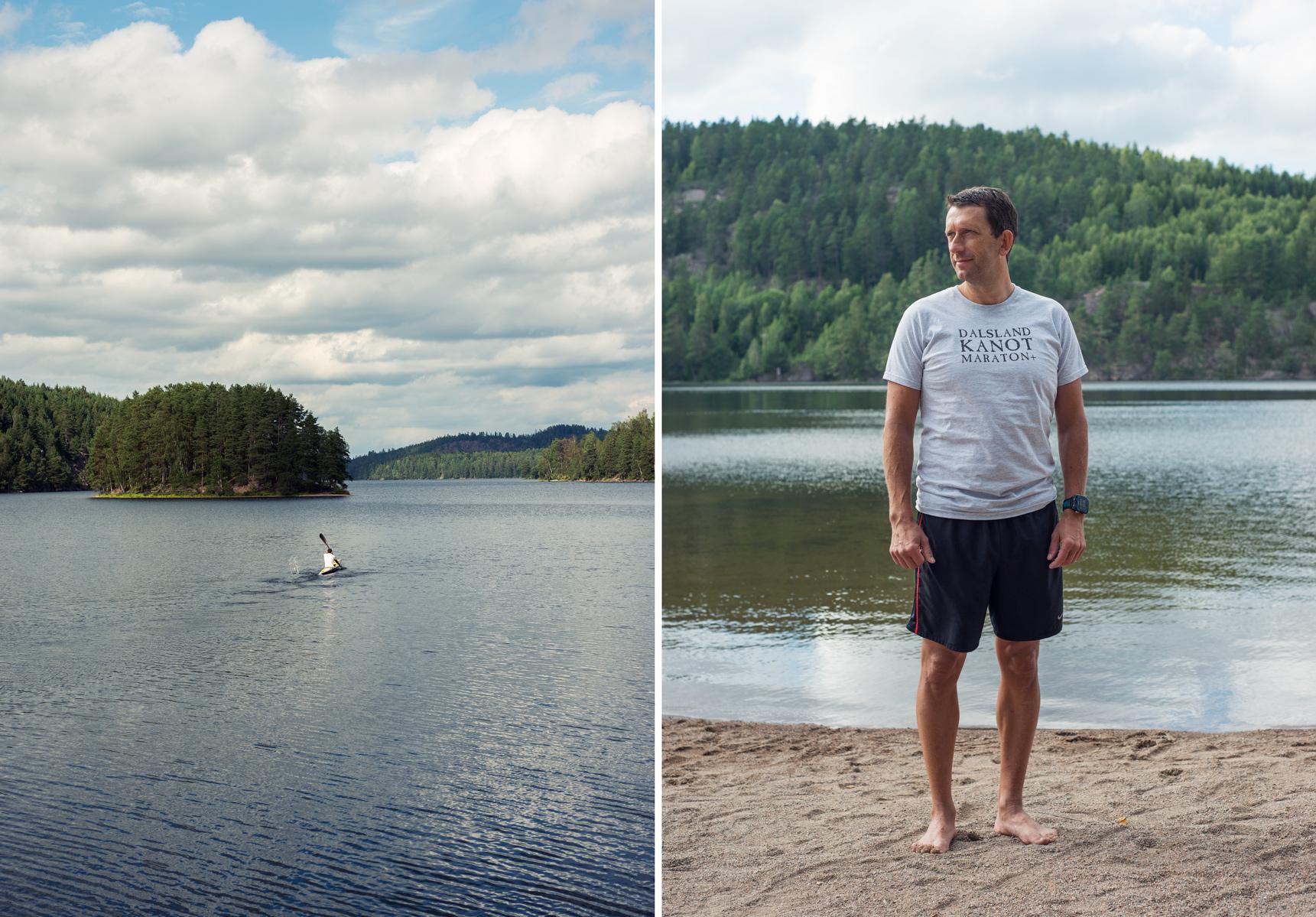The Guardian / Visit Sweden