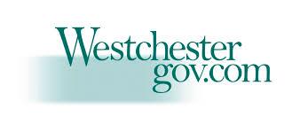 westchestergovlogo.png