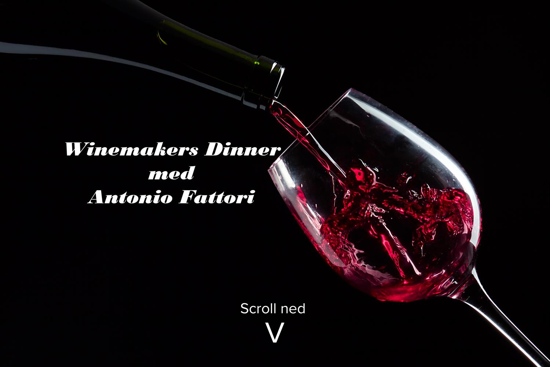 Winemakers-Dinner-57123.jpg