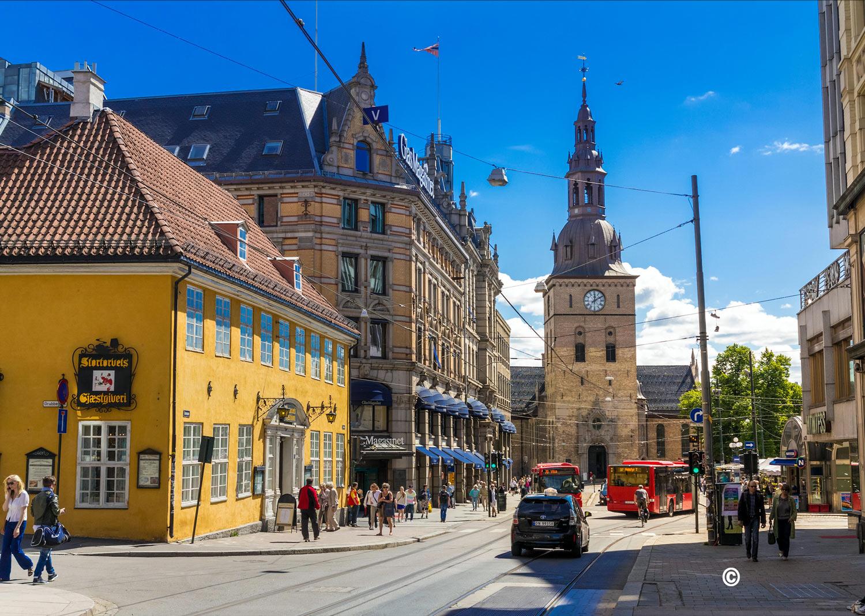Oslo-Norge-Scandinavia-4.jpg