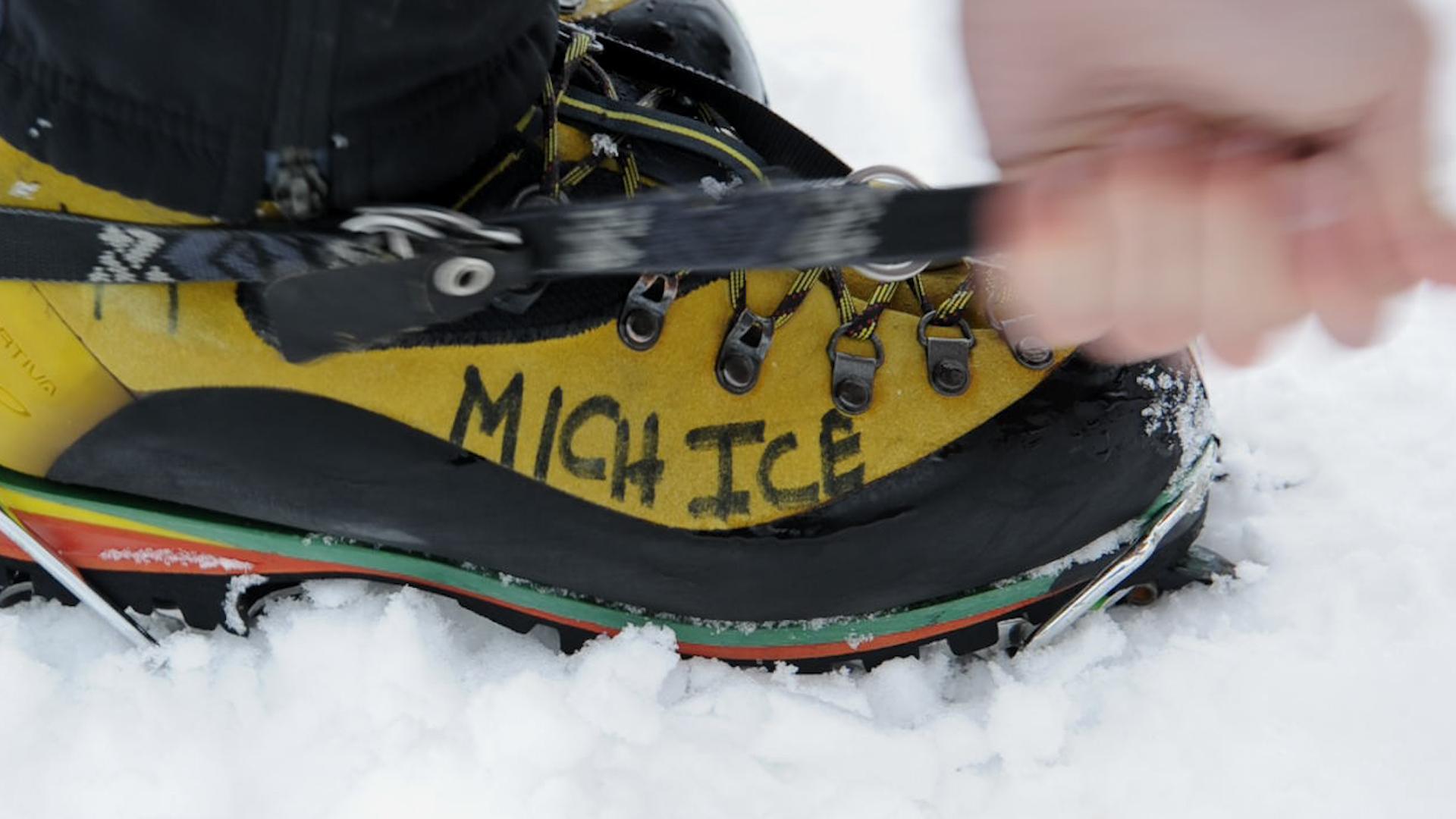 Ice-boot.jpg