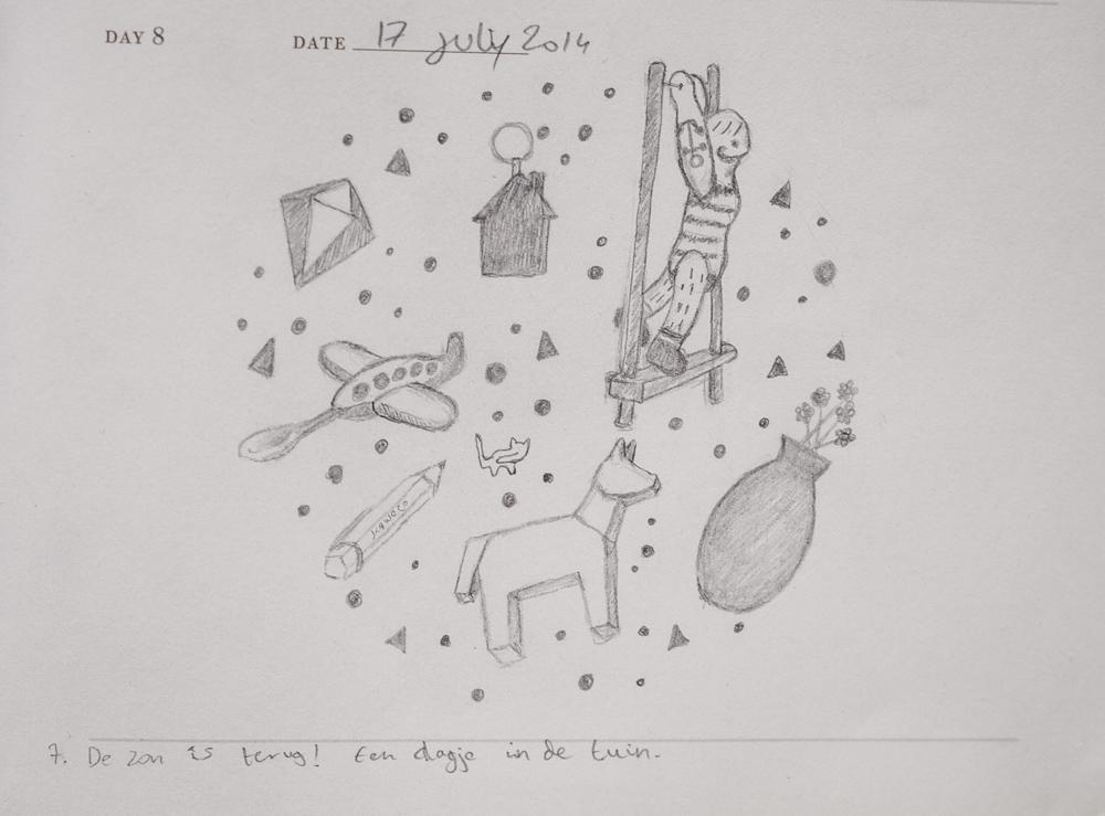 one sketch a day-9.jpg