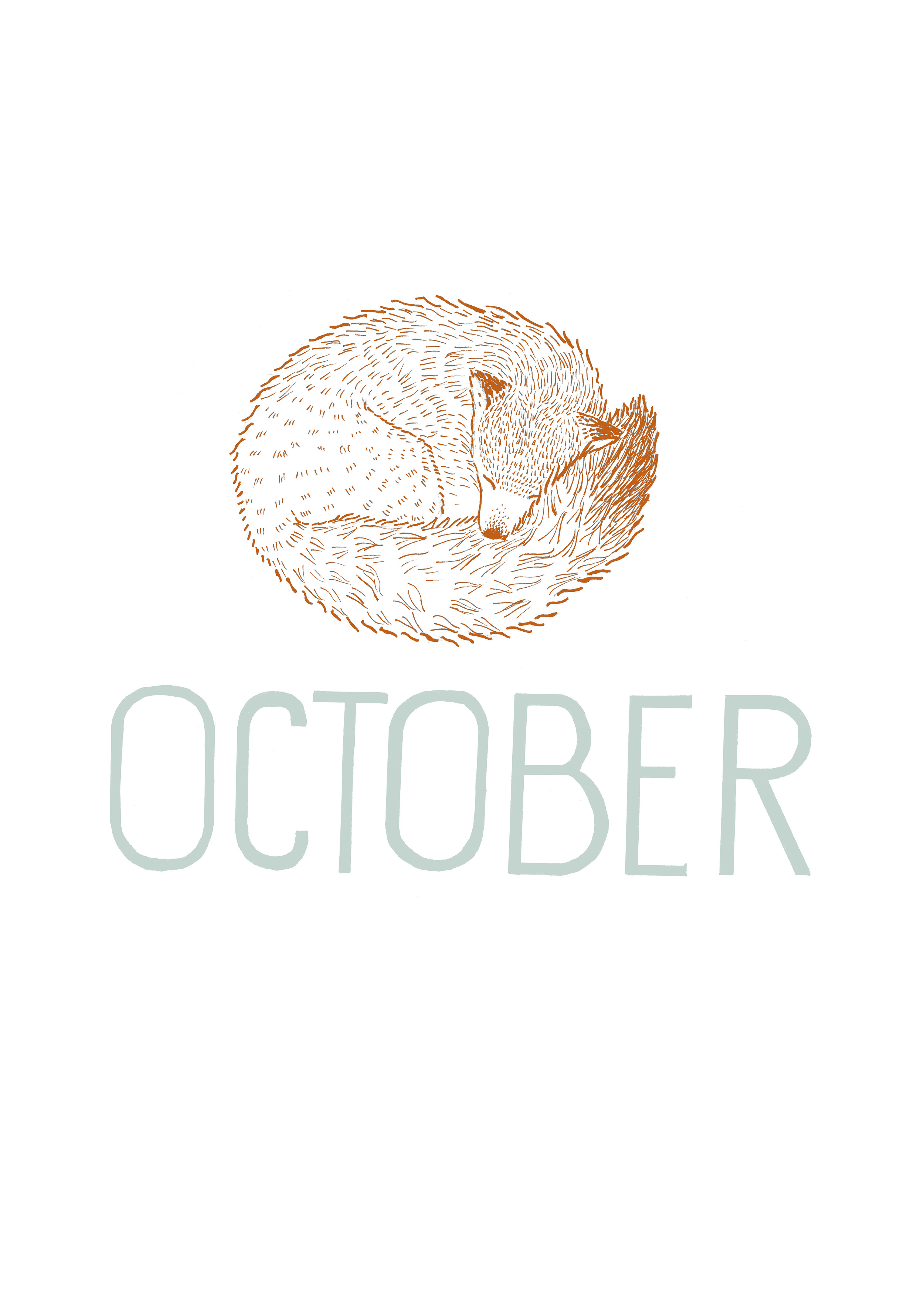 10 october.jpg