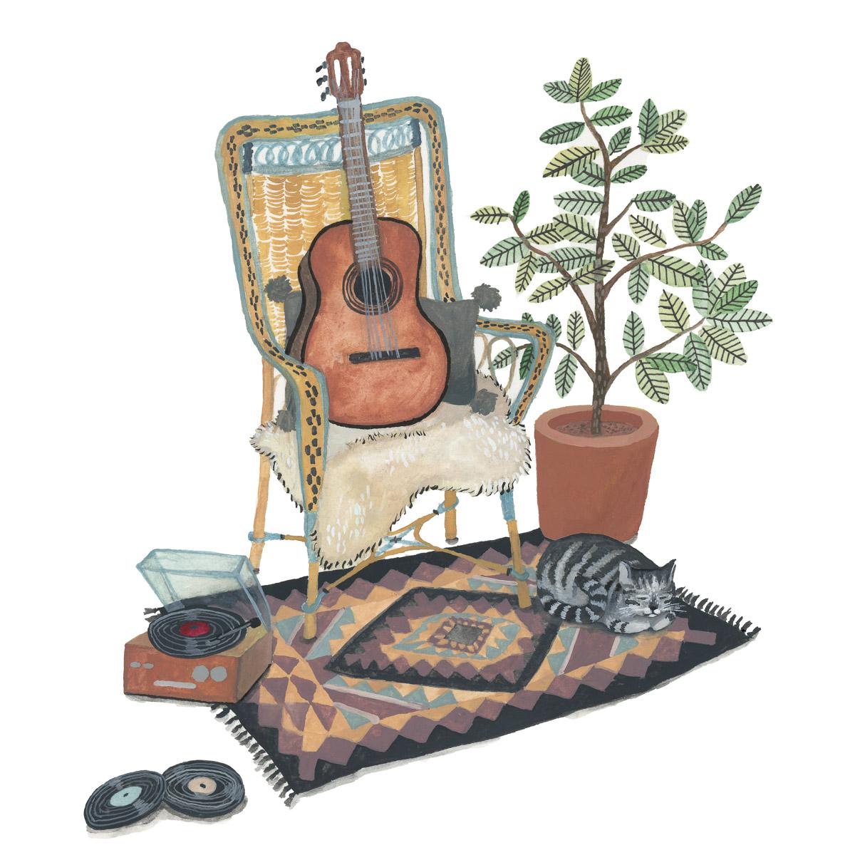 planten-stilleven-plantenillustratie-plantenschilderij-lacabaneenvoyage10.jpg