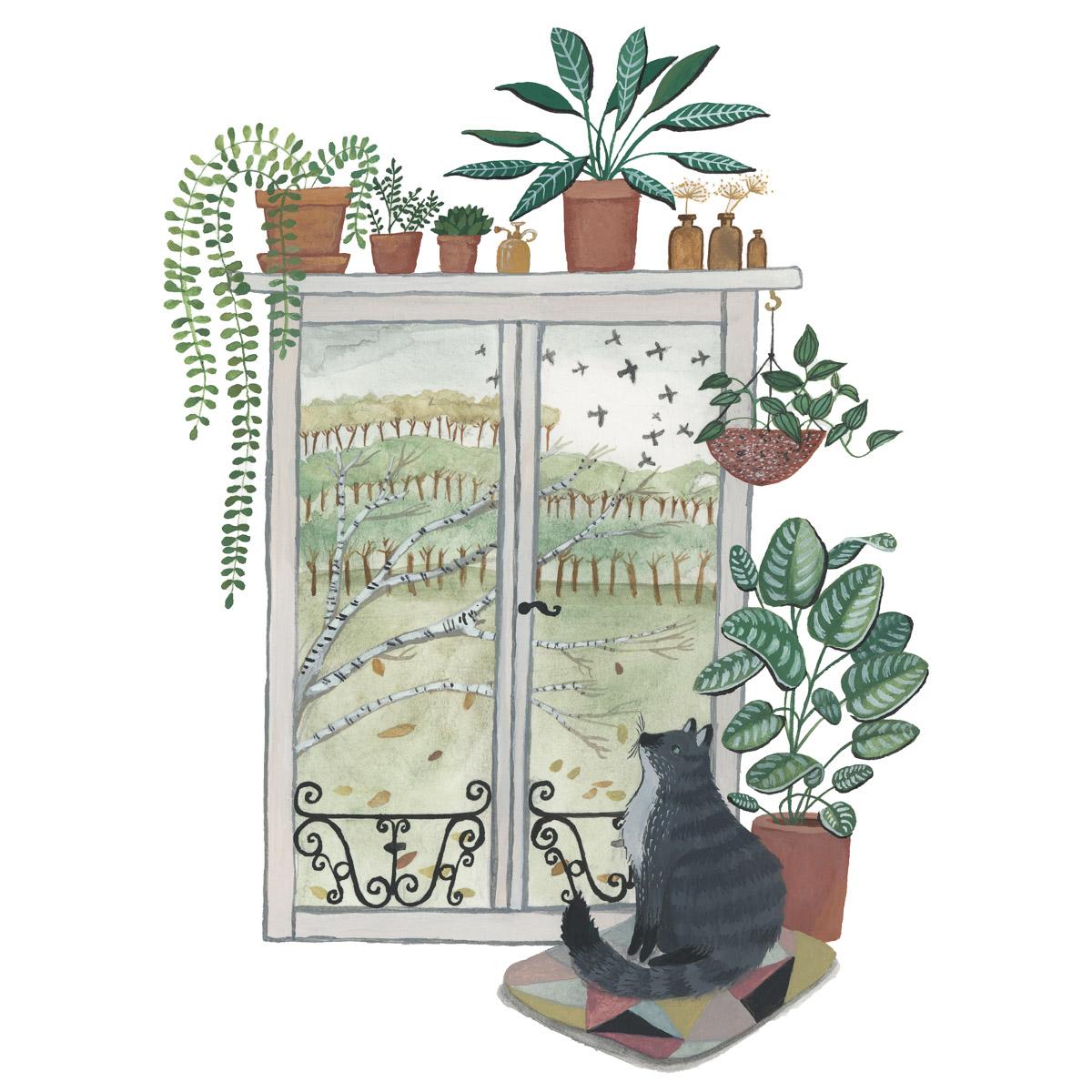 planten-stilleven-plantenillustratie-plantenschilderij-lacabaneenvoyage11.jpg