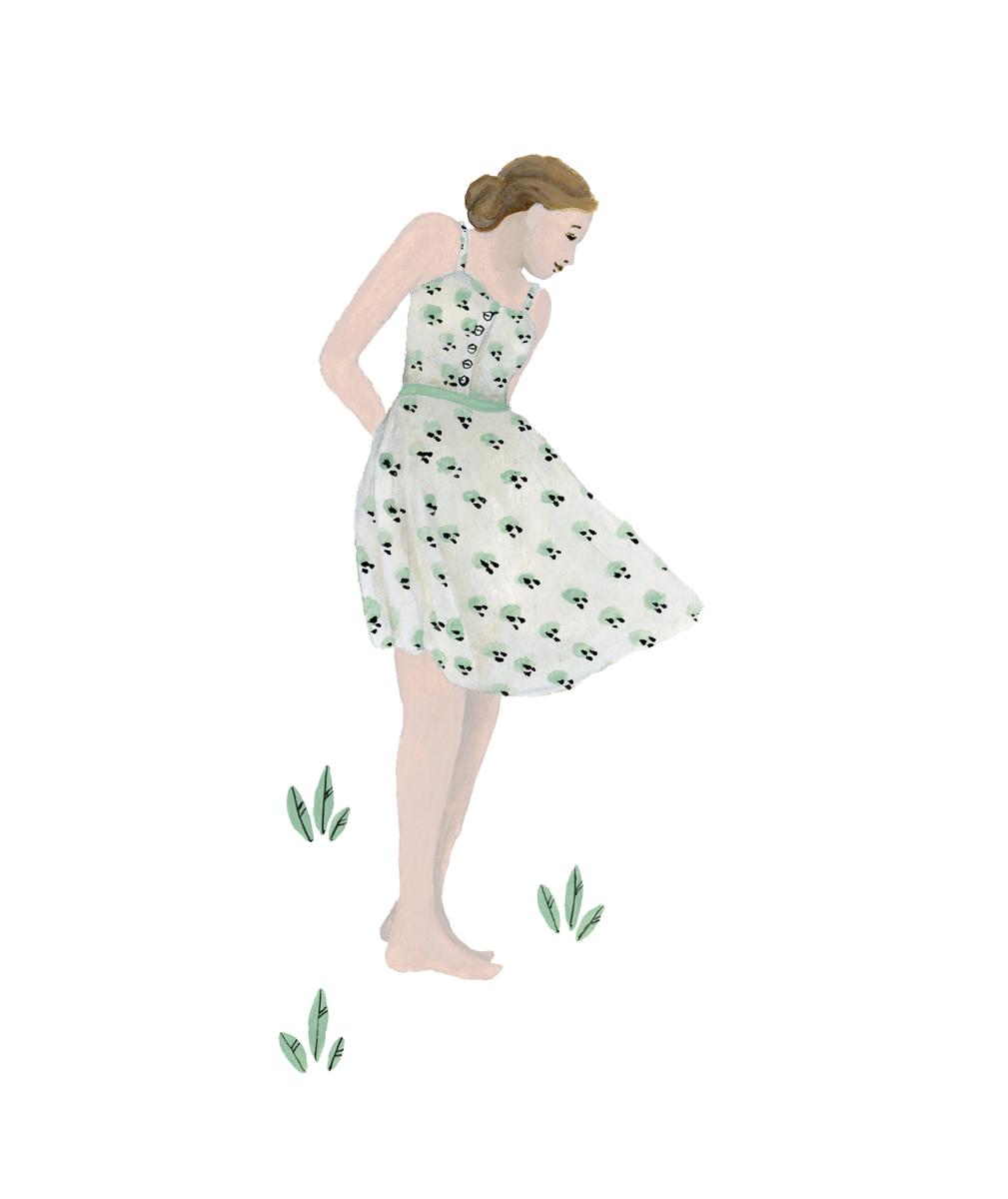 lacabanenvoyage-mensen-illustraties-tekeningen-3.jpg