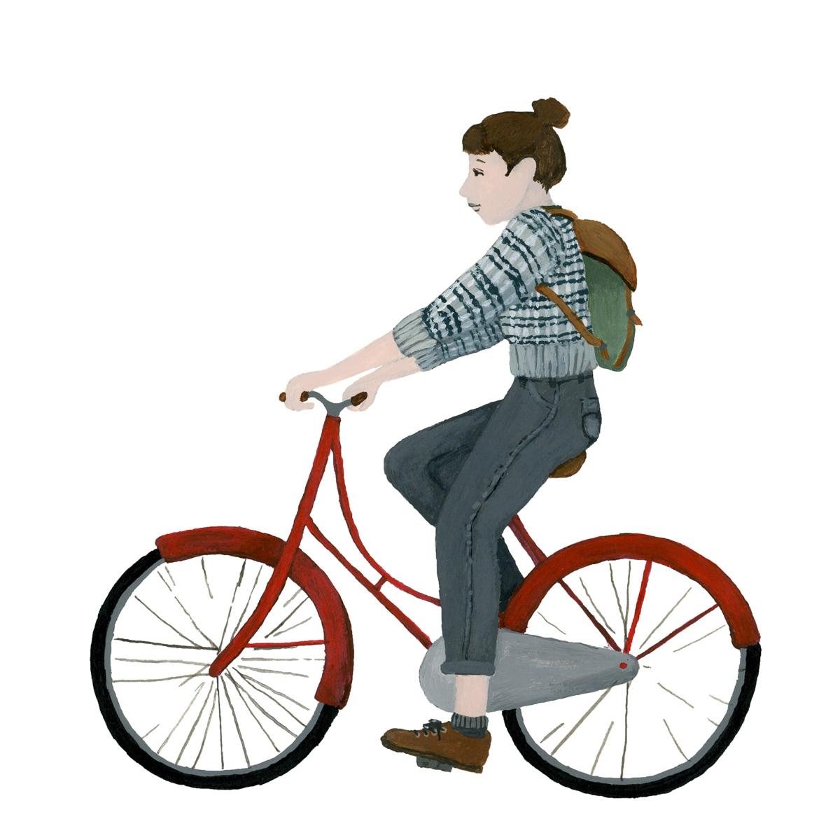 lacabanenvoyage-mensen-illustraties-tekeningen-6.jpg