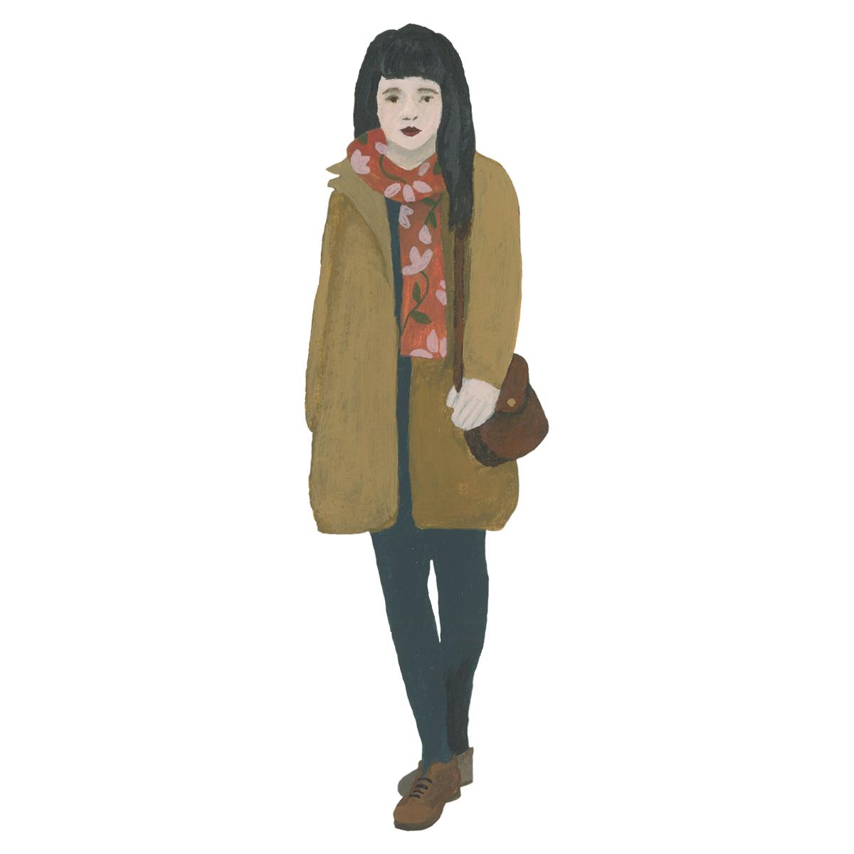 lacabanenvoyage-mensen-illustraties-tekeningen-8.jpg