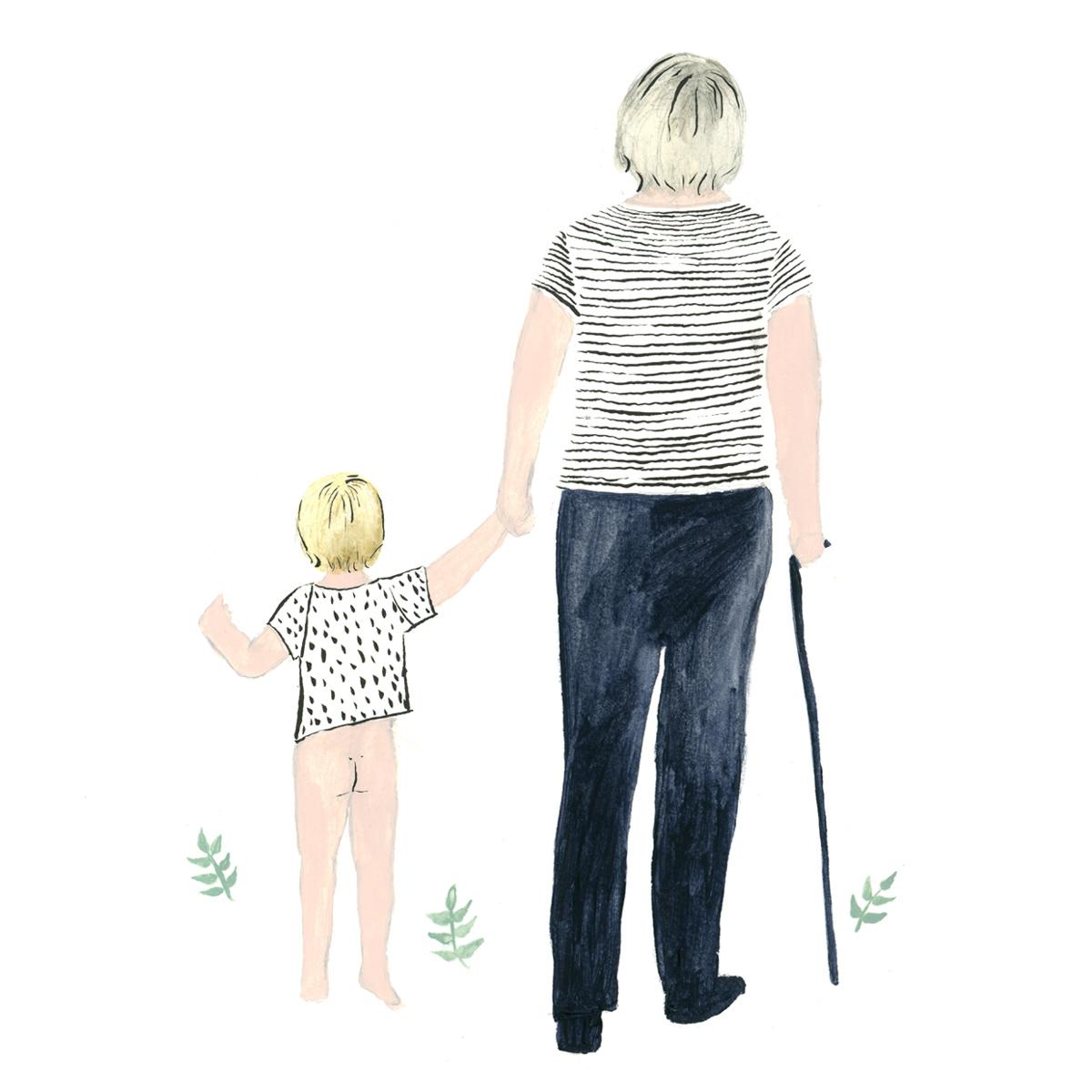 lacabanenvoyage-mensen-illustraties-tekeningen-12.jpg