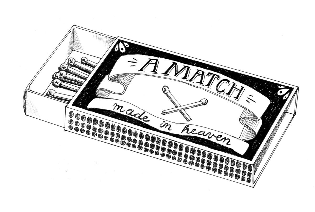 lacabanenvoyage-handlettering-illustraties-tekeningen-5.jpg