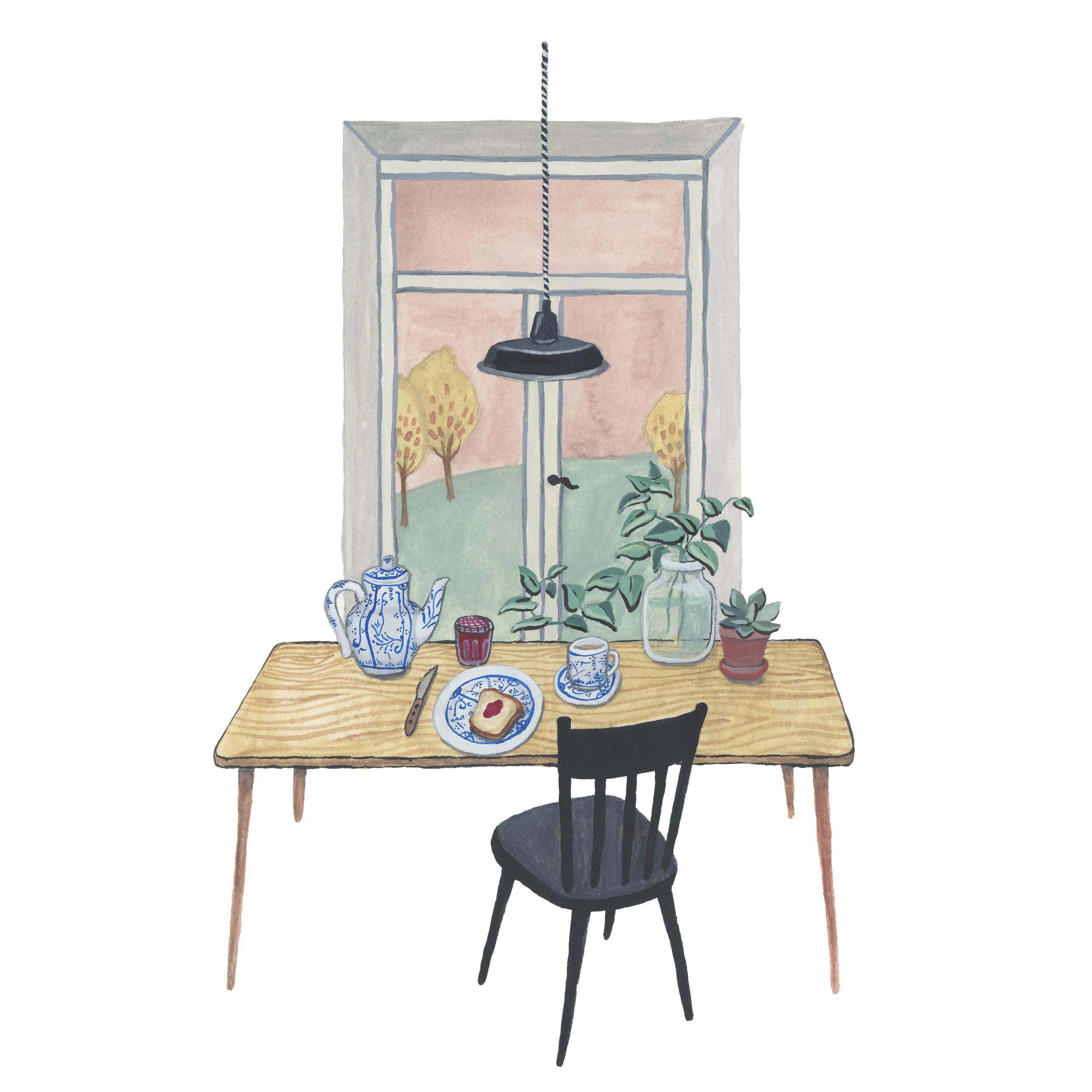 Breakfast table.jpg