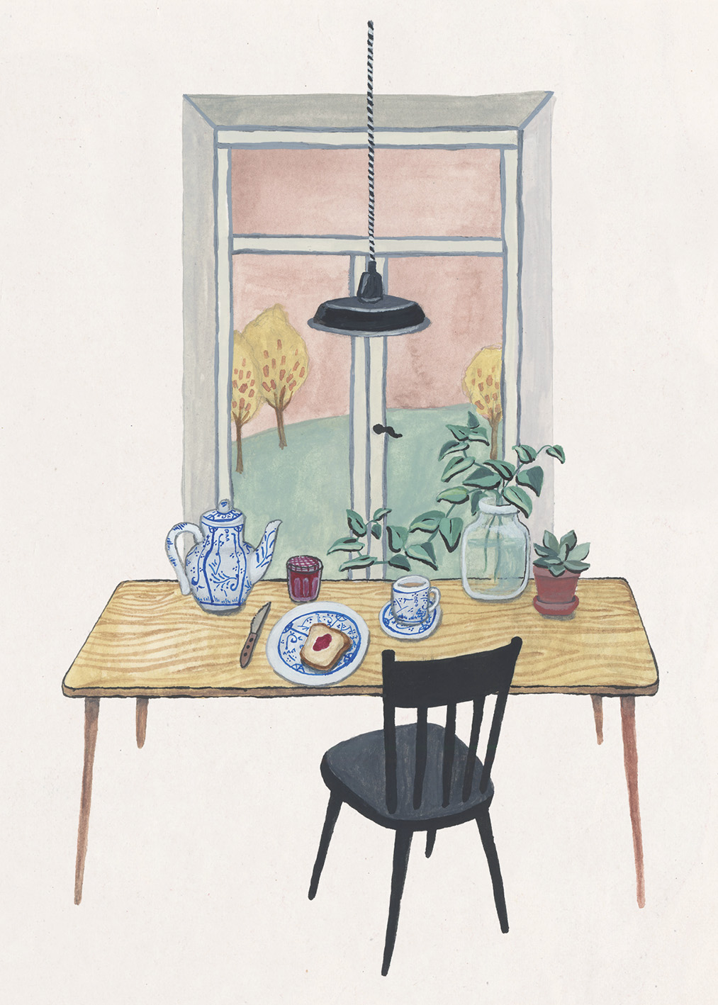 Sl01-Breakfast table.jpg