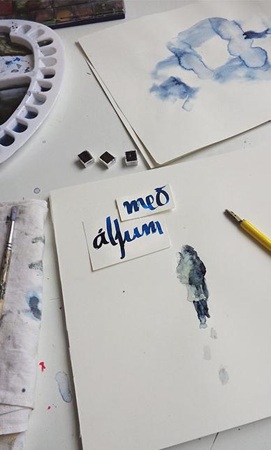 Almudena_cuesta_med-alfum-watercolor.jpg