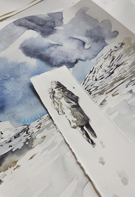 Almudena_cuesta_watercolor-med-alfum.jpg