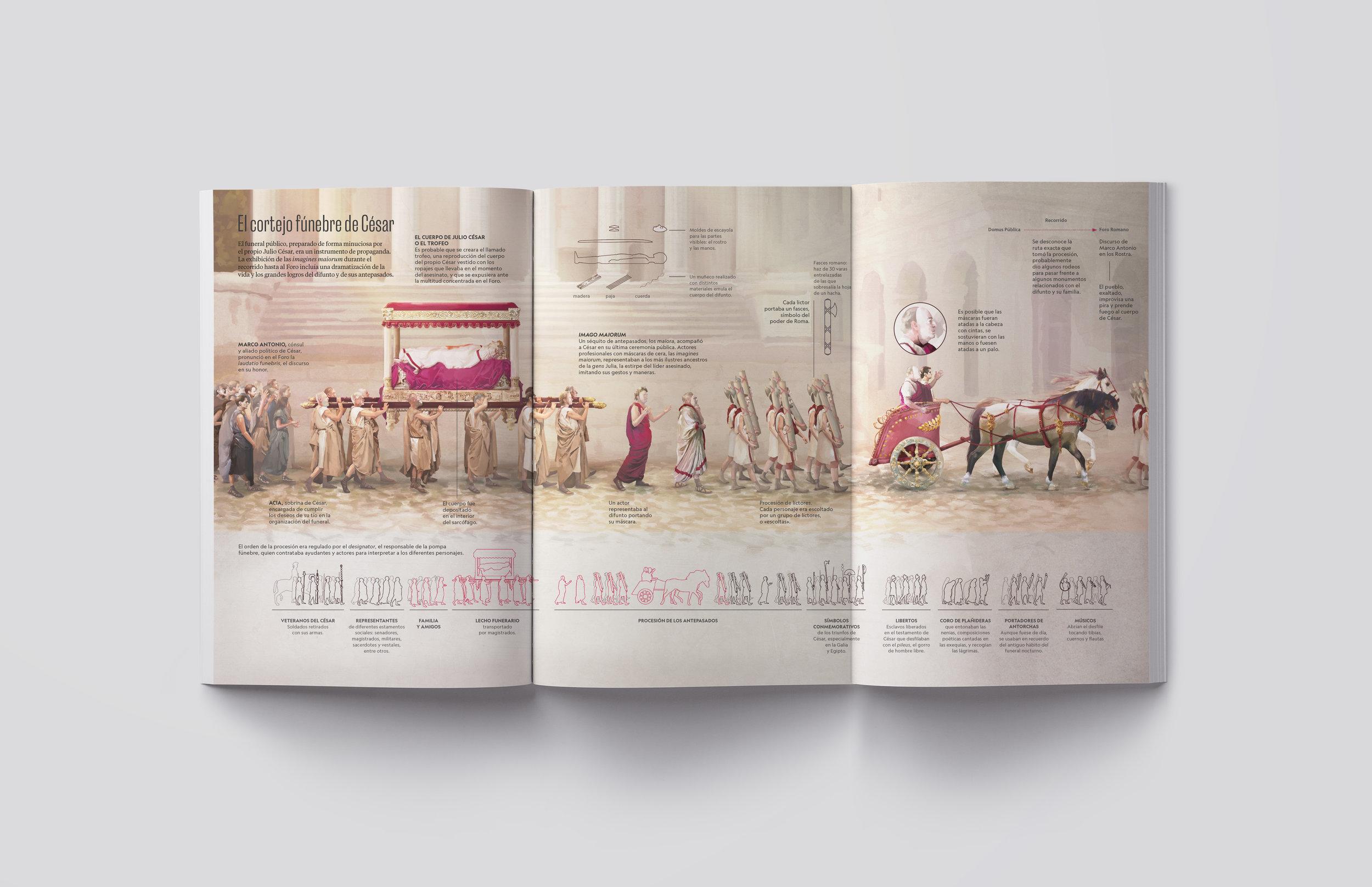 magazine-ritual-funeral-almu-cuesta.jpg