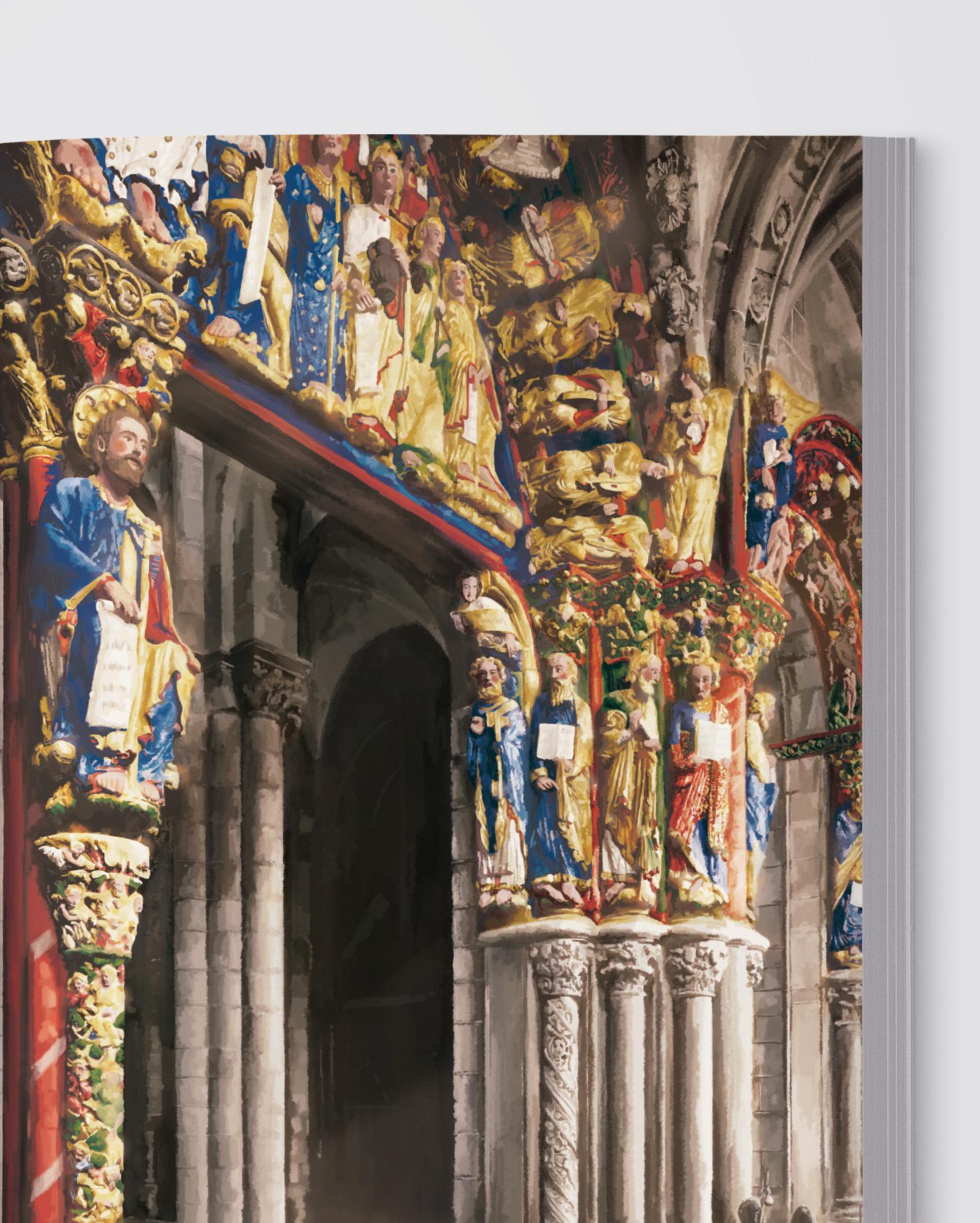 portico-gloria-almu-cuesta-detalle.jpg