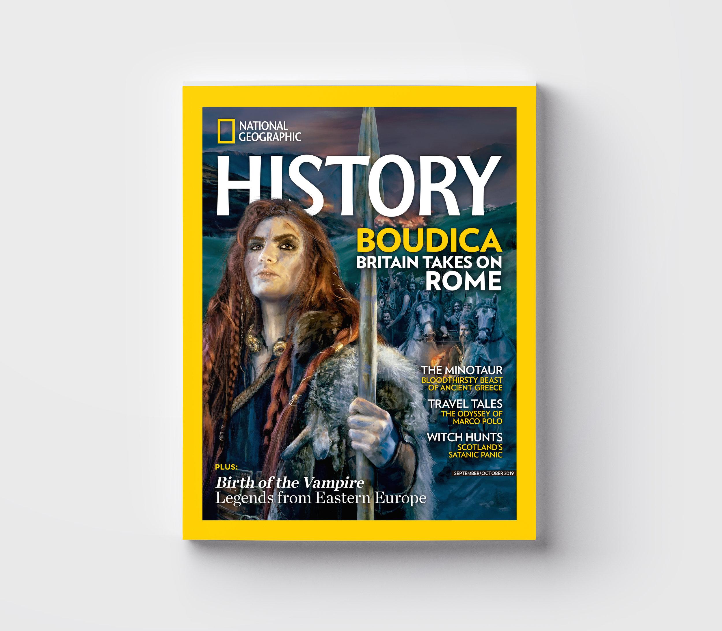 cover-history-nat-geo.jpg