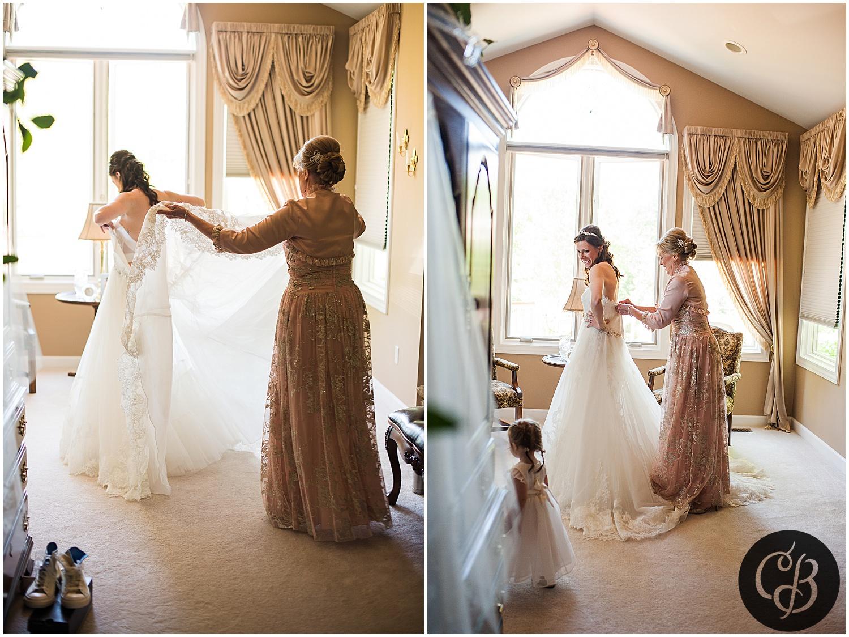 Meadow-brook-hall-wedding_0008.jpg