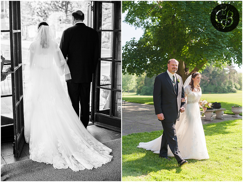 Meadow-brook-hall-wedding_0015.jpg