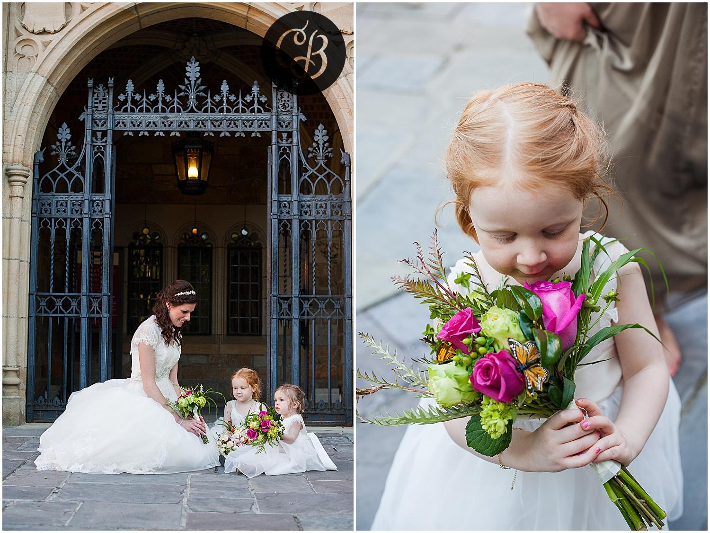 Meadow-brook-hall-wedding_0020.jpg