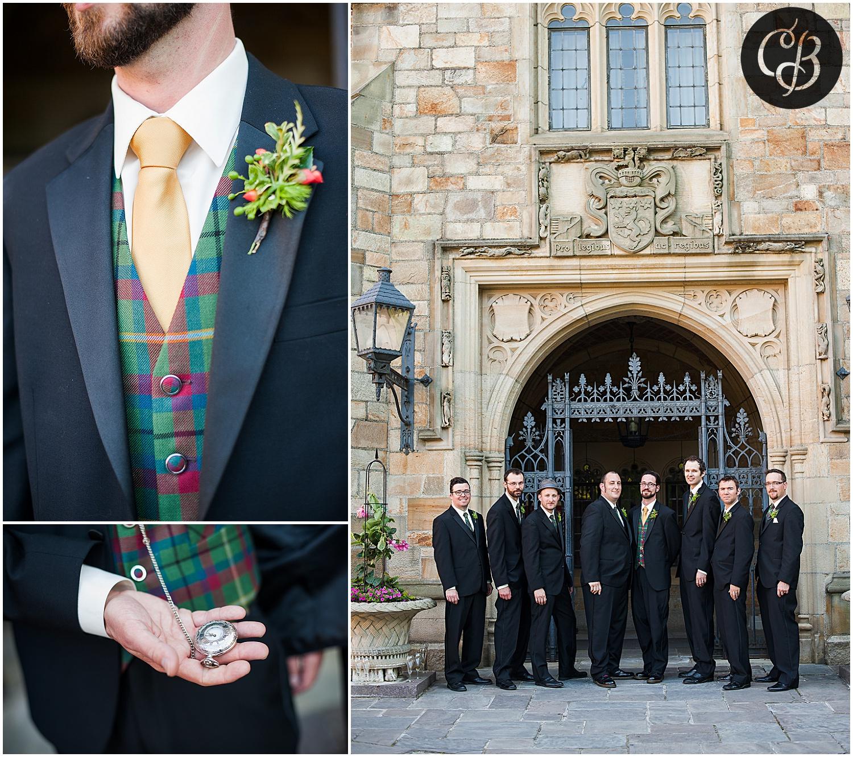 Meadow-brook-hall-wedding_0022.jpg