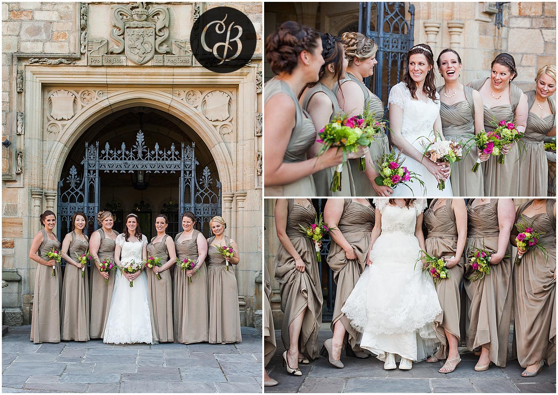 Meadow-brook-hall-wedding_0021.jpg