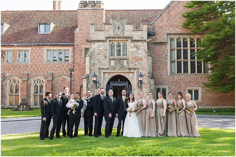 Meadow-brook-hall-wedding_0023.jpg