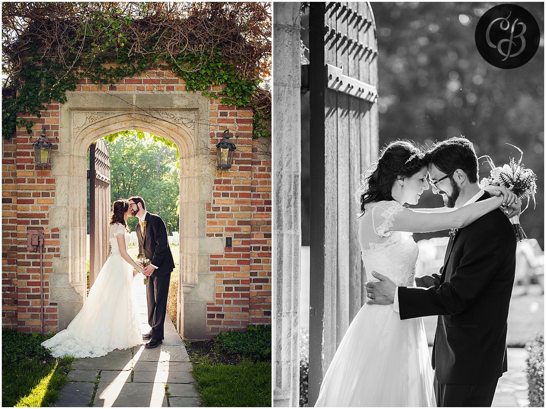 Meadow-brook-hall-wedding_0024.jpg