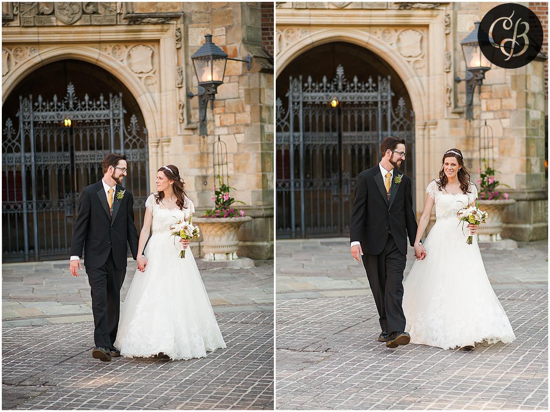 Meadow-brook-hall-wedding_0025.jpg