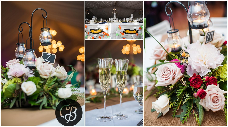 Meadow-brook-hall-wedding_0029.jpg
