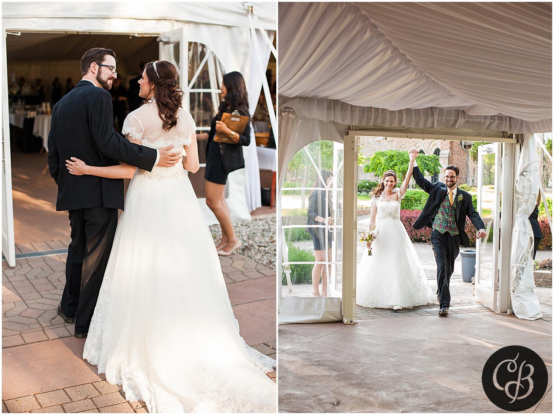 Meadow-brook-hall-wedding_0033.jpg