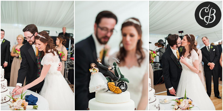 Meadow-brook-hall-wedding_0034.jpg