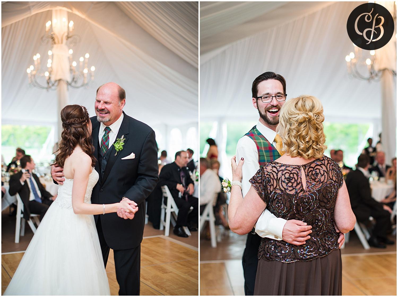 Meadow-brook-hall-wedding_0037.jpg