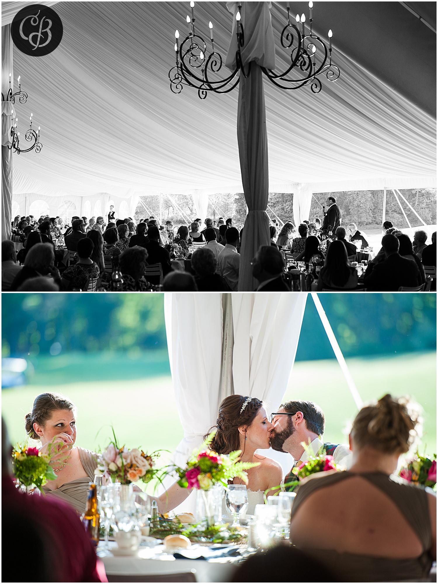 Meadow-brook-hall-wedding_0035.jpg