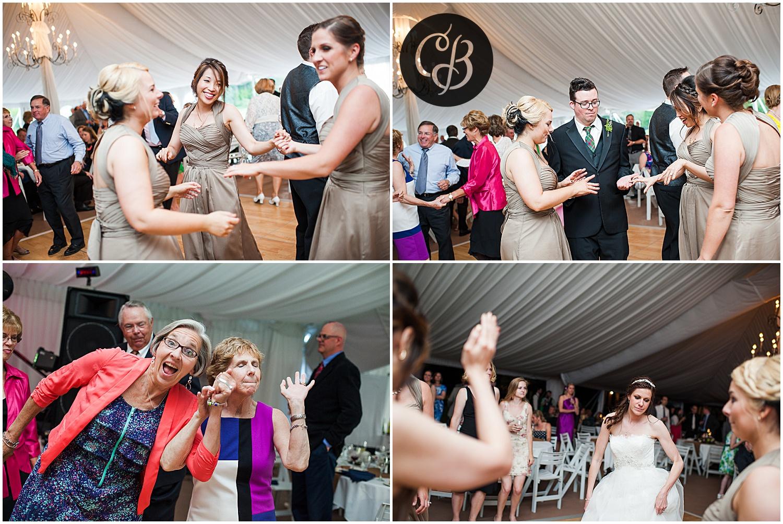 Meadow-brook-hall-wedding_0038.jpg
