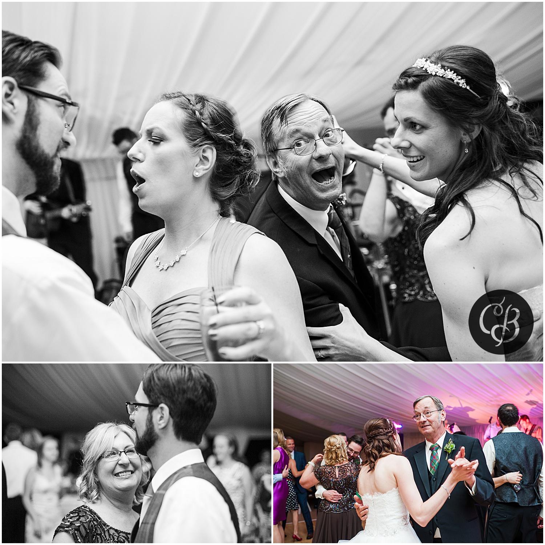 Meadow-brook-hall-wedding_0039.jpg