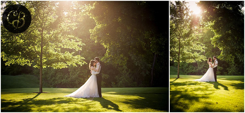Meadow-brook-hall-wedding_0041.jpg