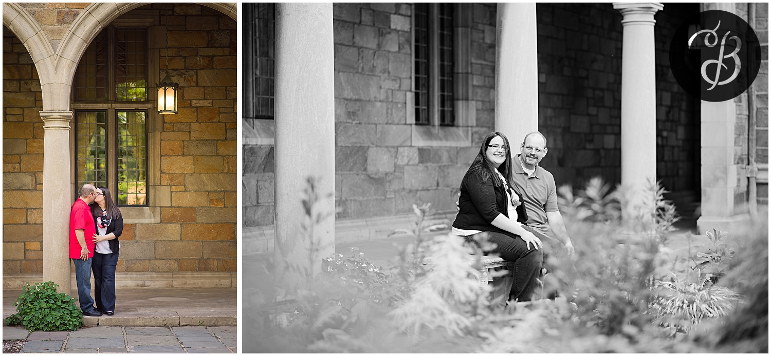 AnnArbor-Engagement-Session_0070.jpg