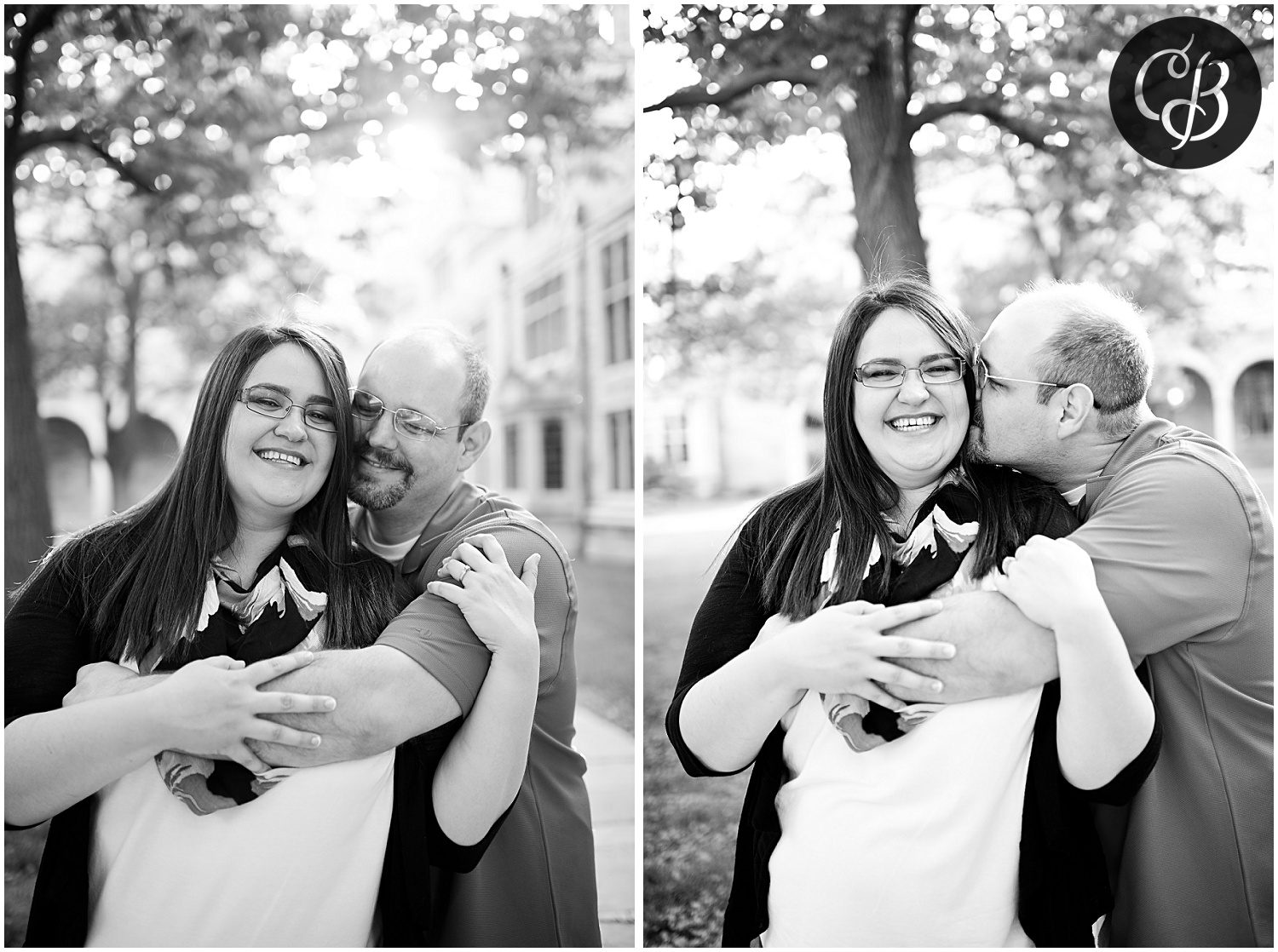 AnnArbor-Engagement-Session_0071.jpg