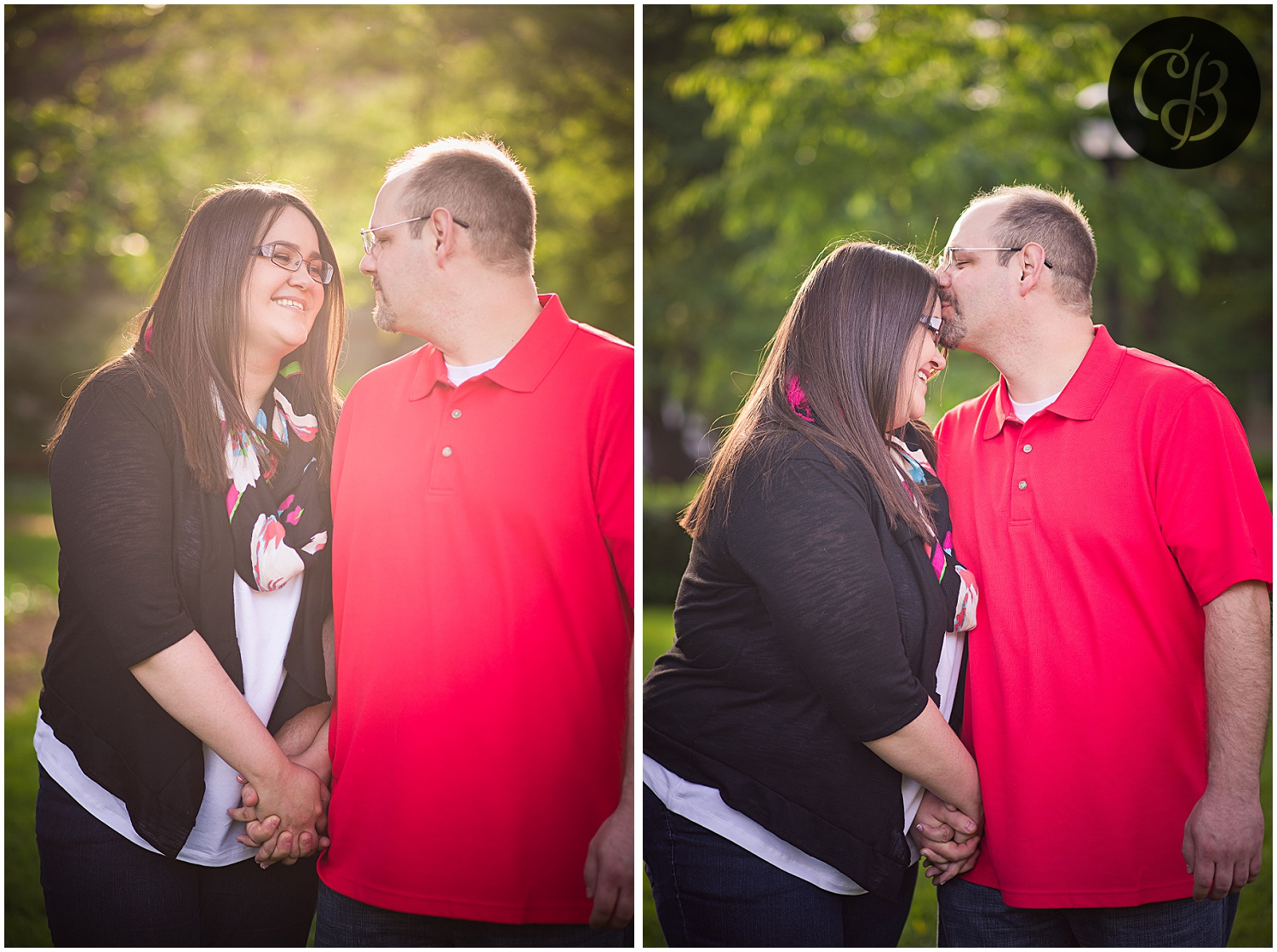 AnnArbor-Engagement-Session_0074.jpg