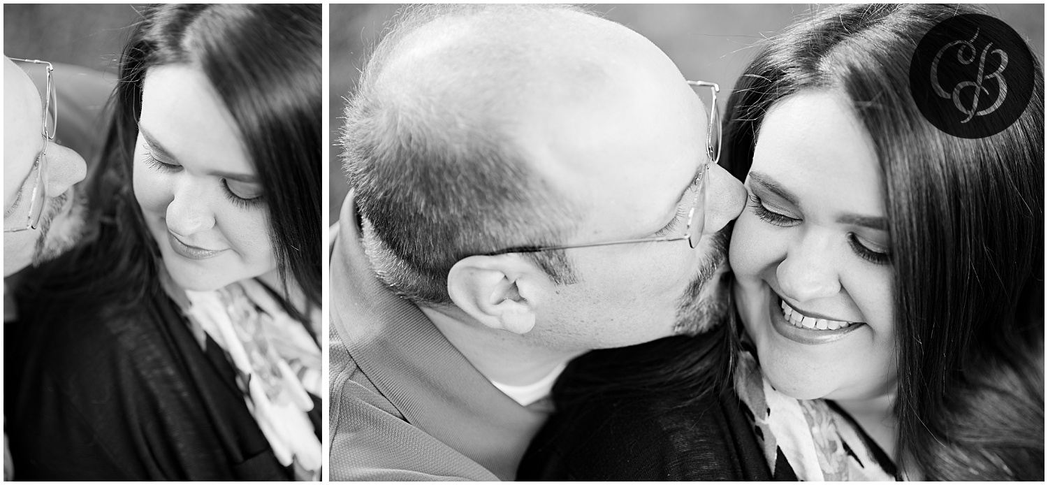 AnnArbor-Engagement-Session_0076.jpg